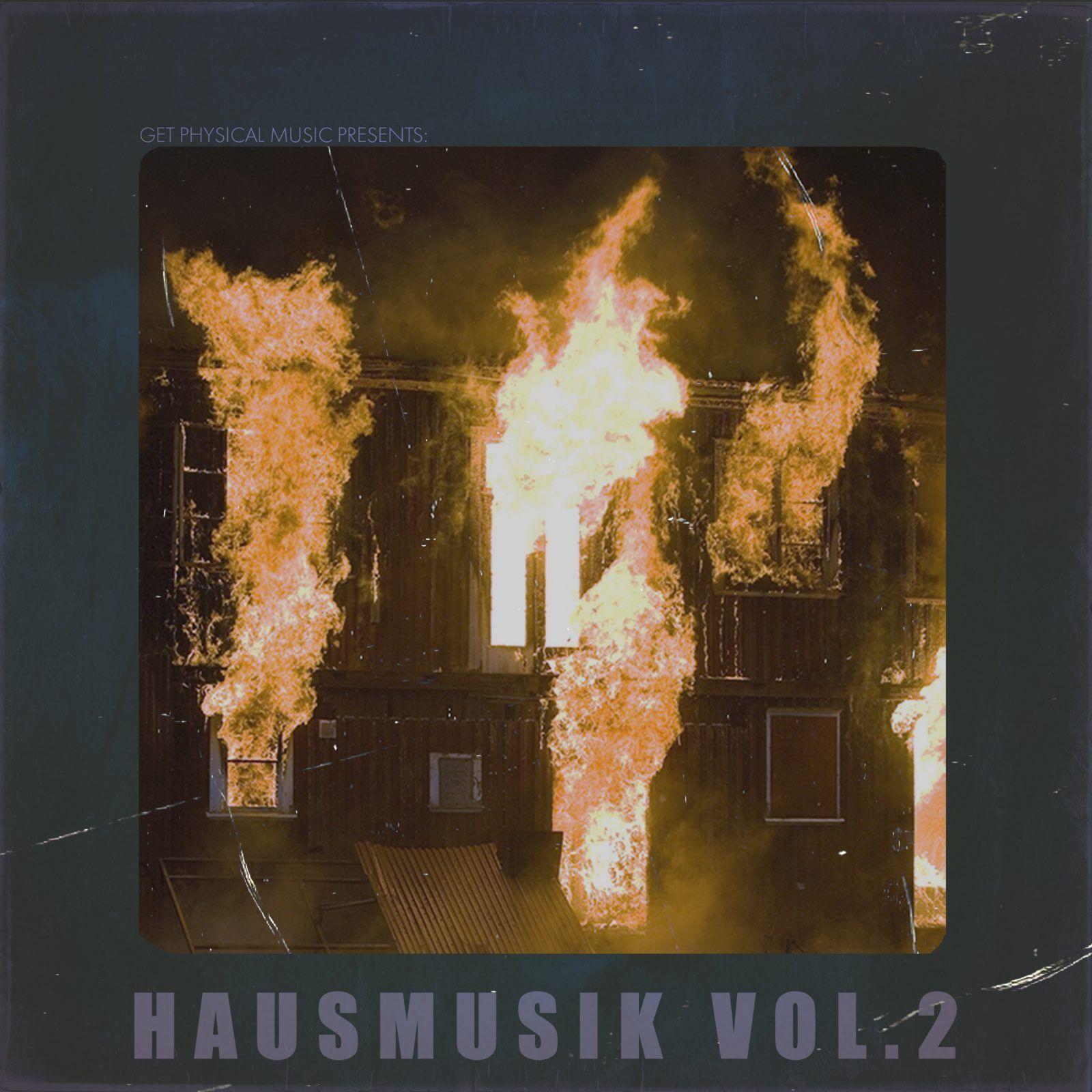 hausmusik-23000x3000.jpg