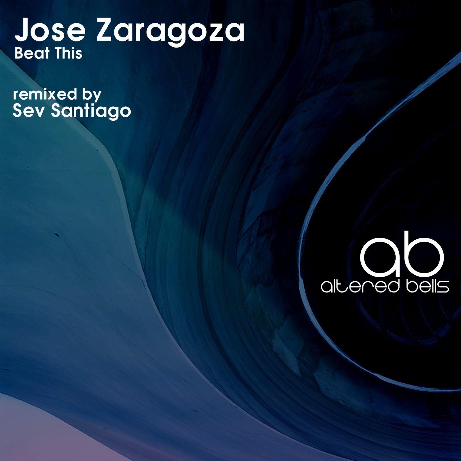 josezaragoza-beatthis.jpg