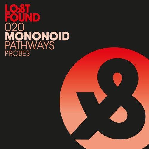 mononoid.jpg