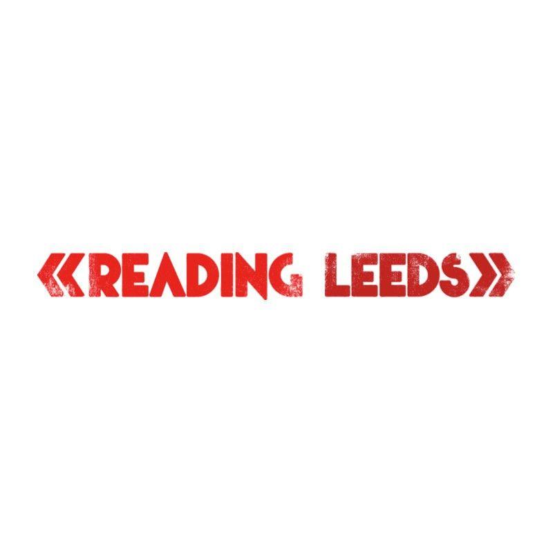 reading-white.jpg