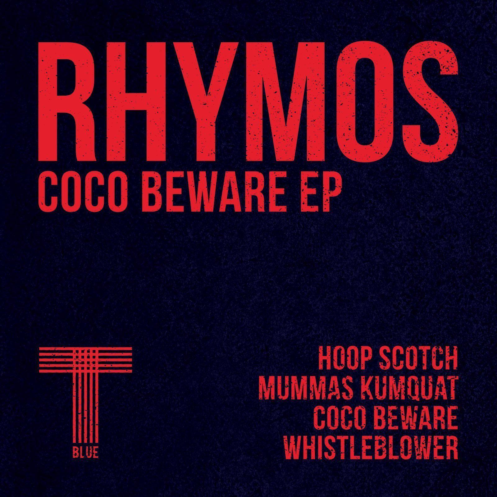 rhymos-cocobewareep-turquoiseblue.jpg