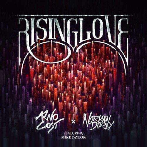 rising.jpg