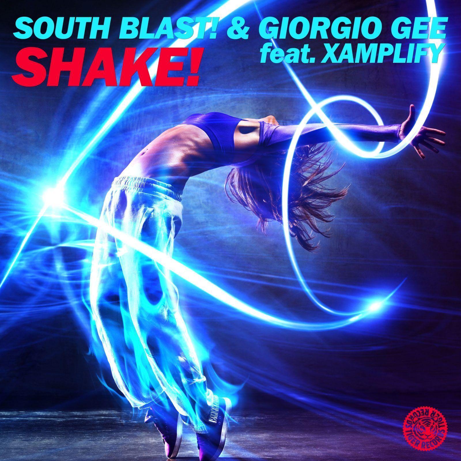 southblastgiorgiogeeft.xamplify-shake.jpg