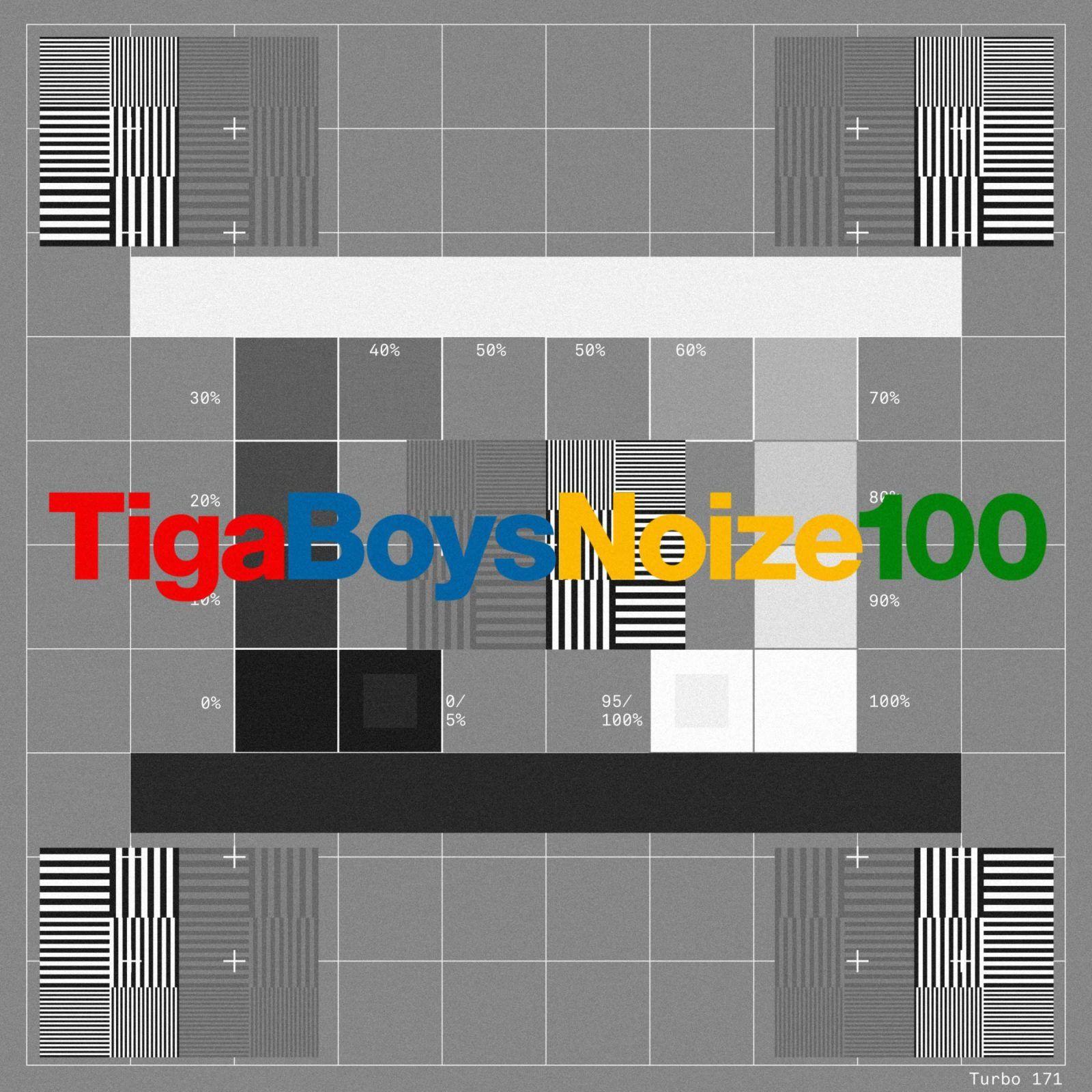 tigavsboysnoize100.jpg