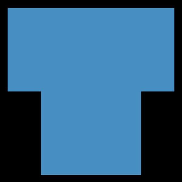 travisroyce-fluidlyft.ryanelizabeth.jpg
