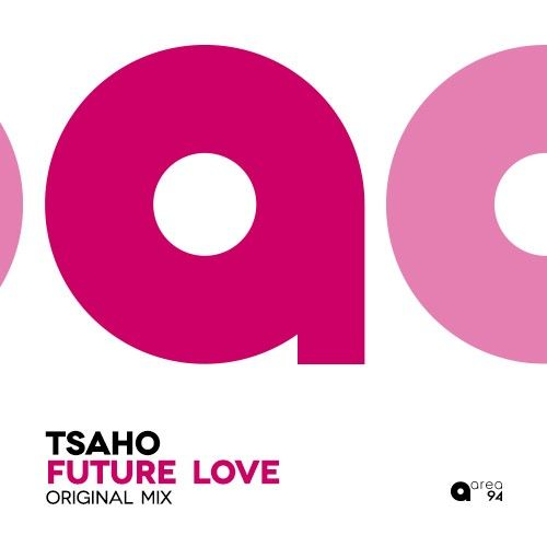 tsaho-futureloveoriginalmixcover500x500.jpg