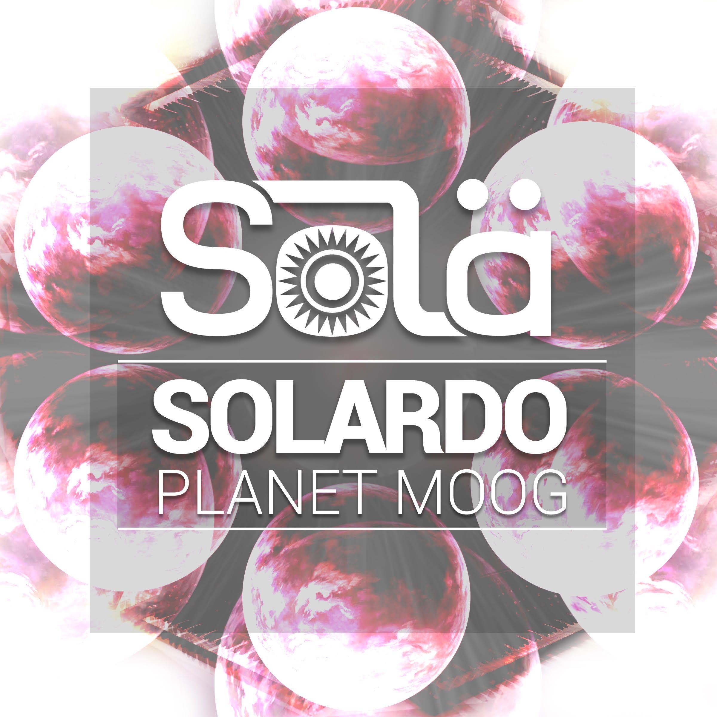 001-solardo-planetmoog.jpg