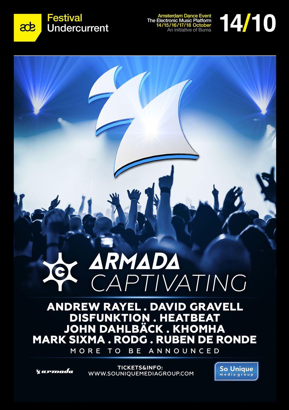 armadacaptivatingade2015.jpg