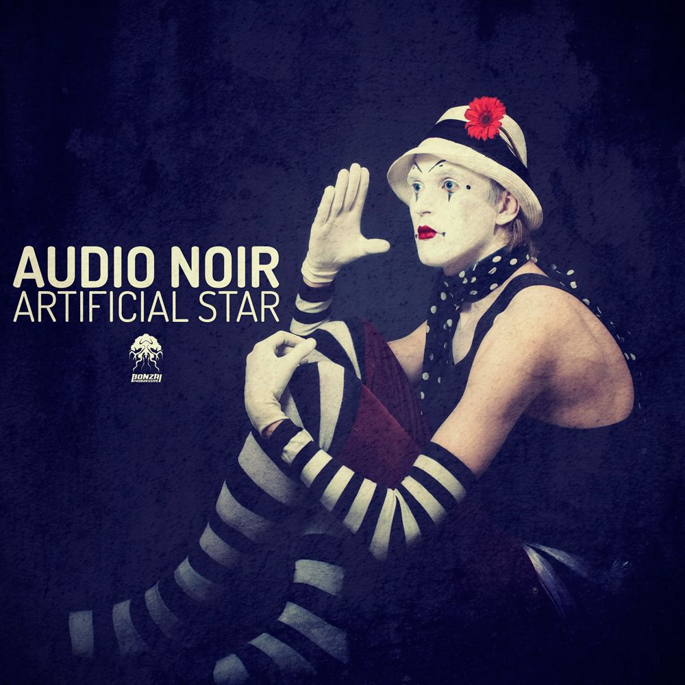 audio-noir-artificial-star-bonzai-progressive.jpg