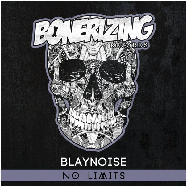 blaynoise-nolimits.jpg