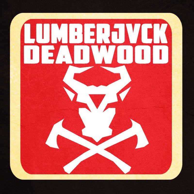 deadwoodwhite.jpg