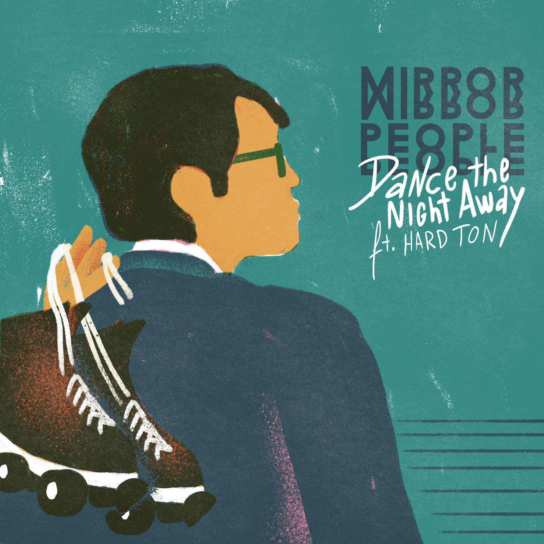 mirrorpeople-dancethenightawaycoverart.jpg