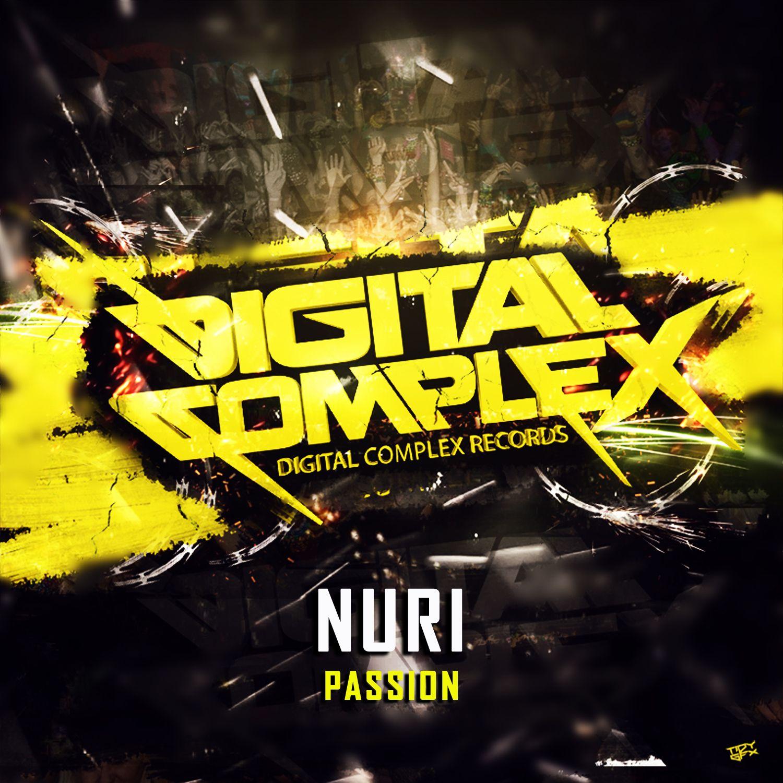 nuri-passion.jpg