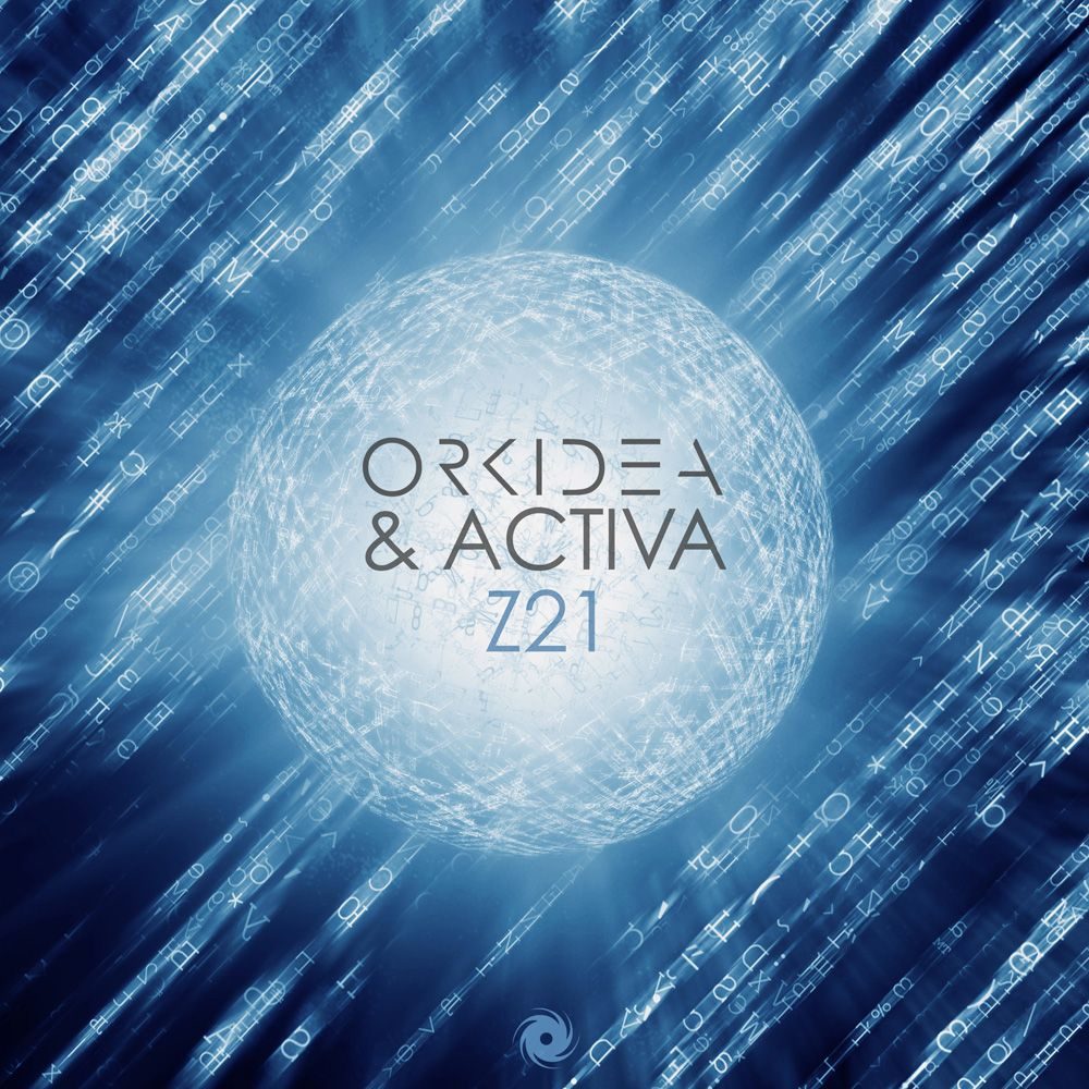 orkidea-activa-z21.jpg