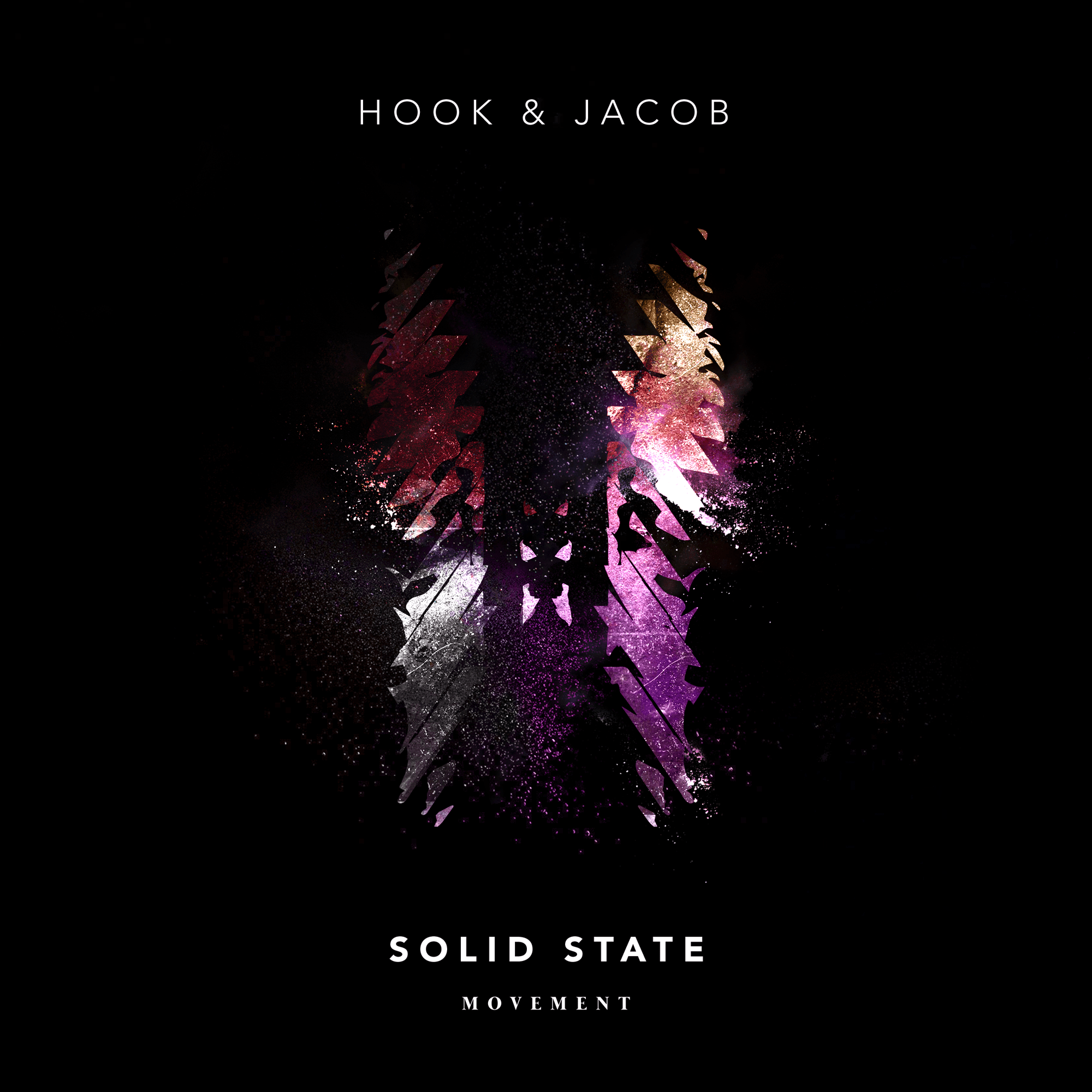 packshot-hookjacob-solidstate-movement.png