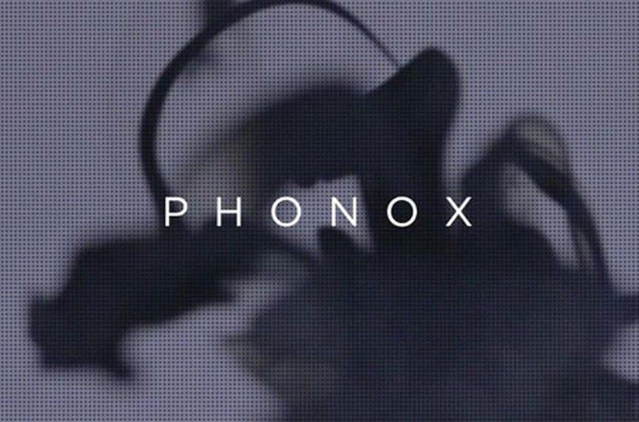 phonox.jpg