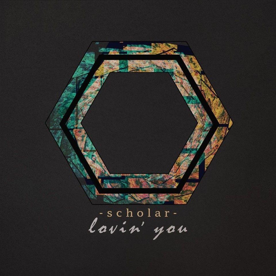 scholar.jpg