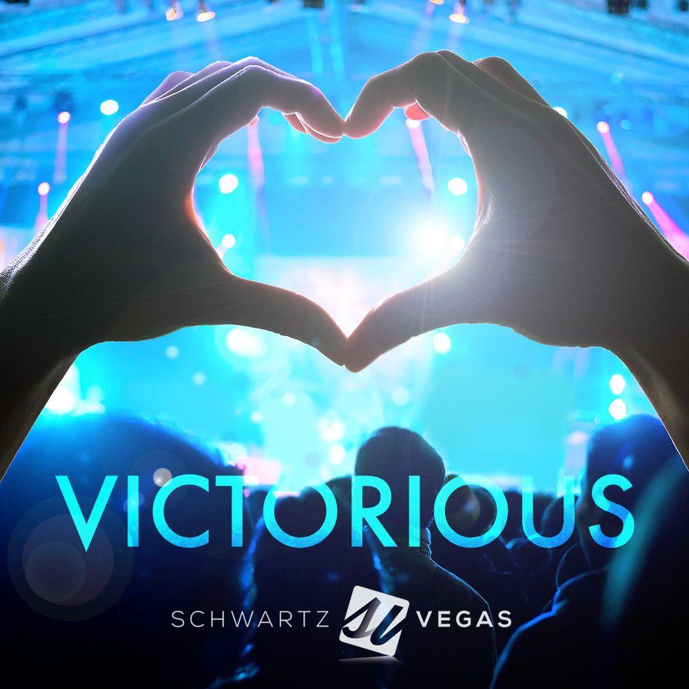 schwartzvegas-victorious.jpg