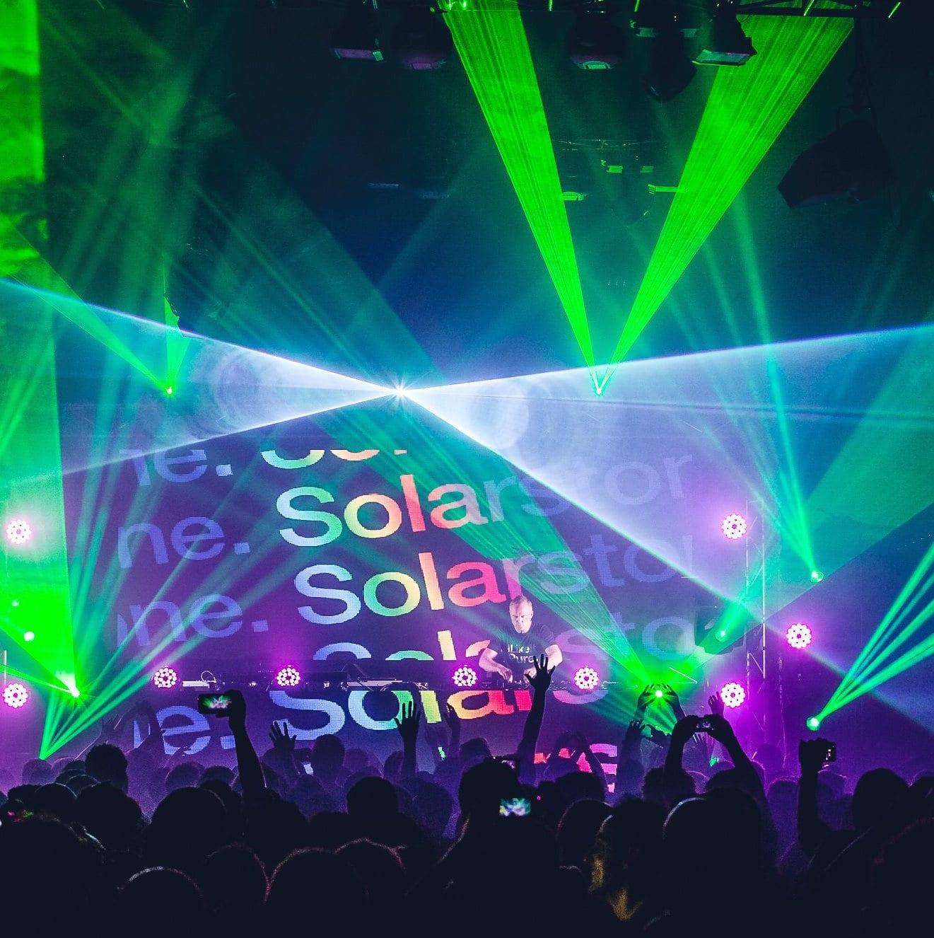solarstone-live-puretranceradio.jpg