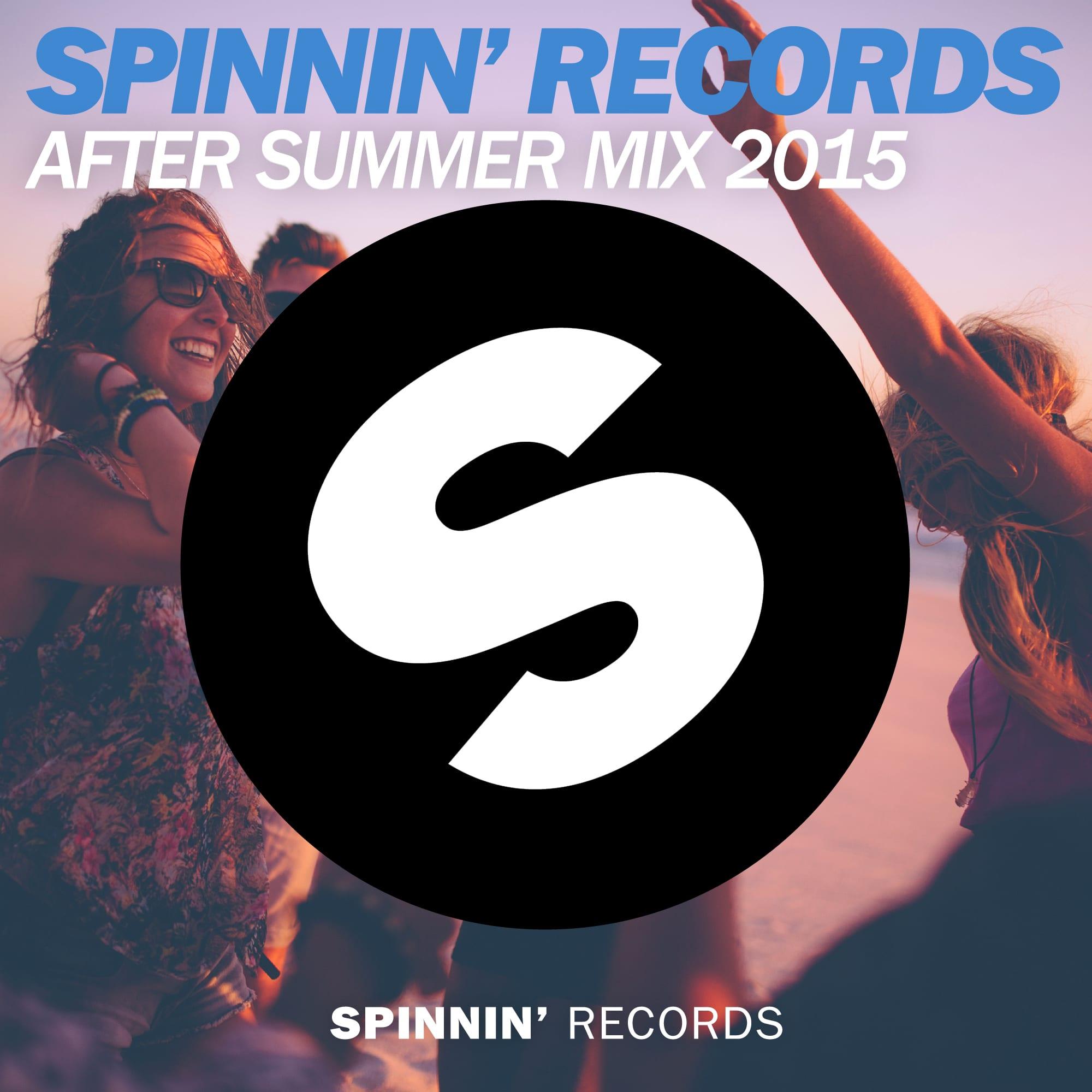 spinninspinninrecords-aftersummer2015mix.jpeg