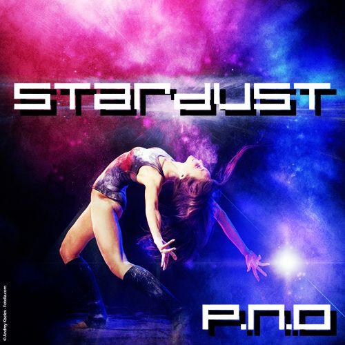 stardust-cover500.jpg