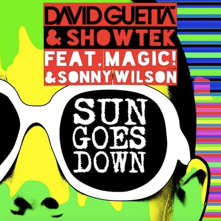 sungoesdown.jpg