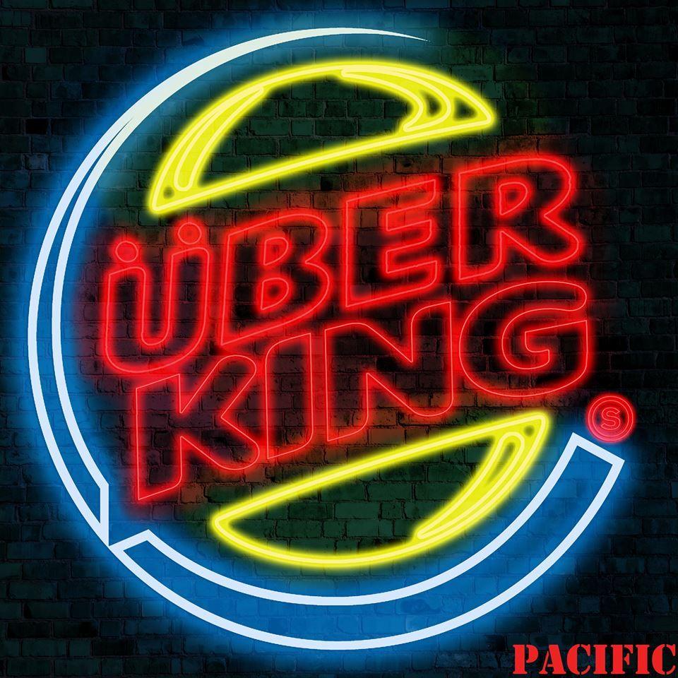 uberkingspacific.jpg