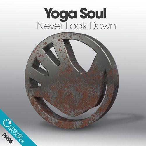 yogasoul.jpg