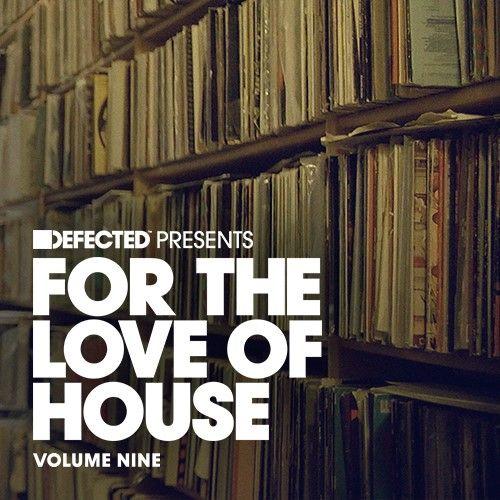 loveofhouse.jpg