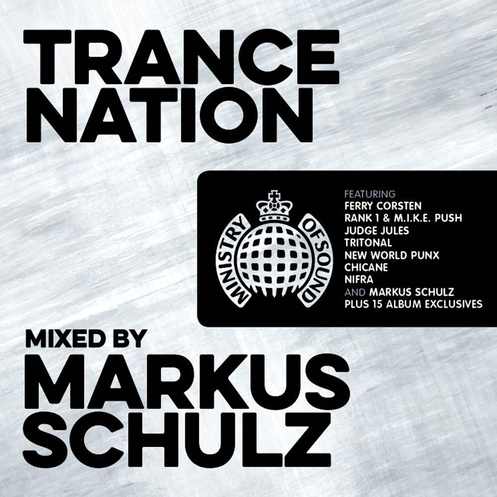 trance-nation-markus-schulzsq.jpg