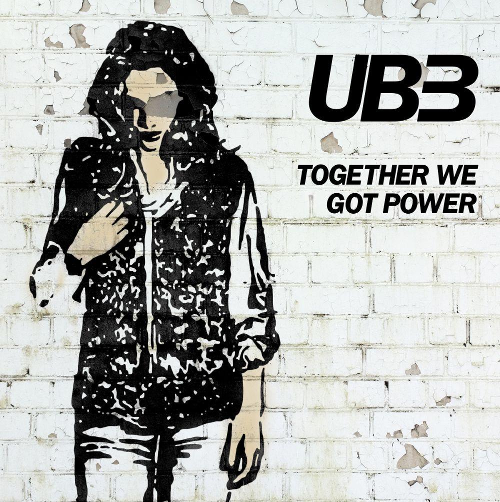 ub3-together-cover-large.jpg