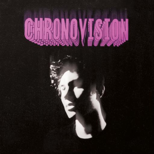 chronovision.png