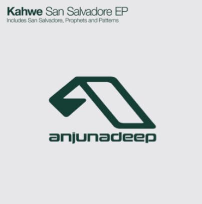 news-release-kahwe-san-salvadore-ep-anjunadeep.jpg