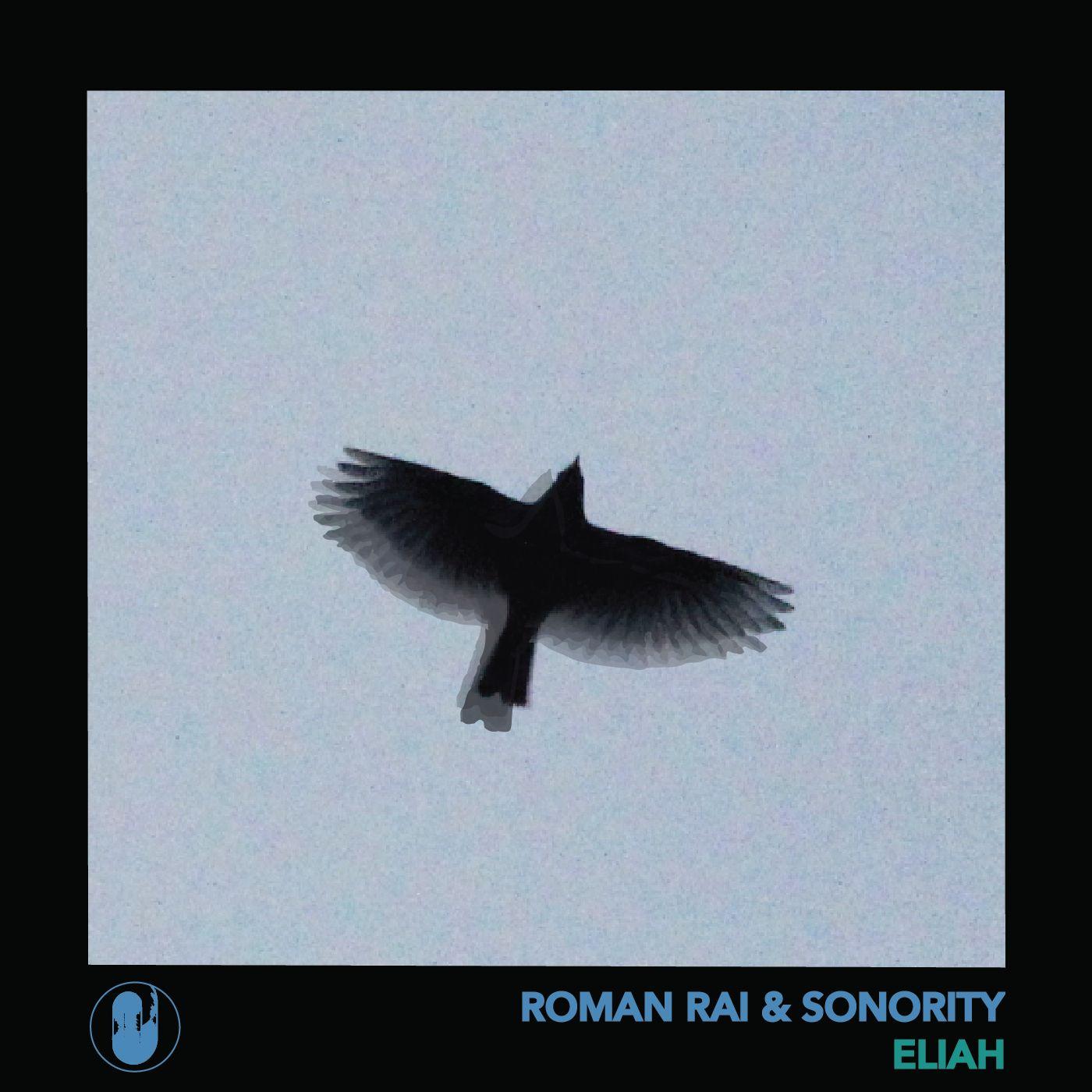 roman_rai_sonority_-_eliah_1_new.jpg