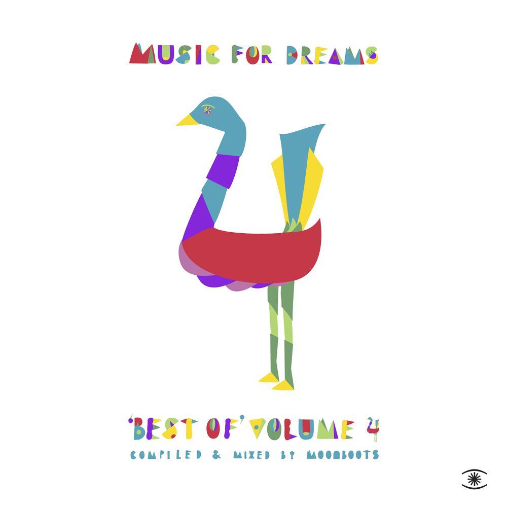 zzzcd0087_music_for_dreams_best_of_vol._4.s.jpg