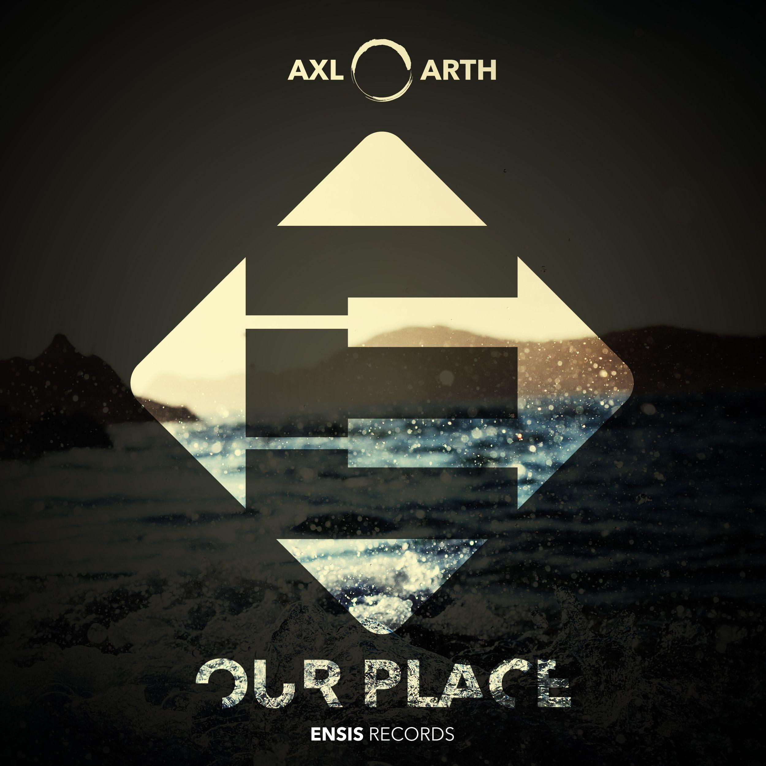 axl_arth_-_our_place.jpg