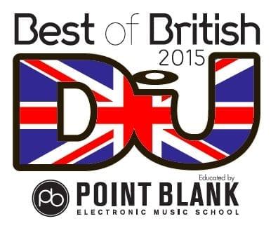 best_of_british_2.jpg