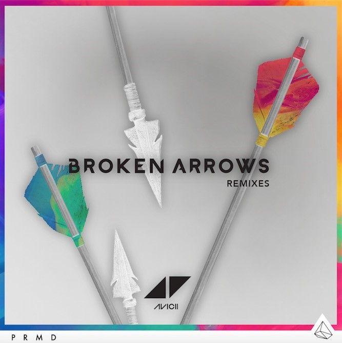 brokenarrows.jpg