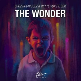 broz_rodriguez_white_vox_ft._bbk_-_the_wonder_dangerouz_remix.jpg