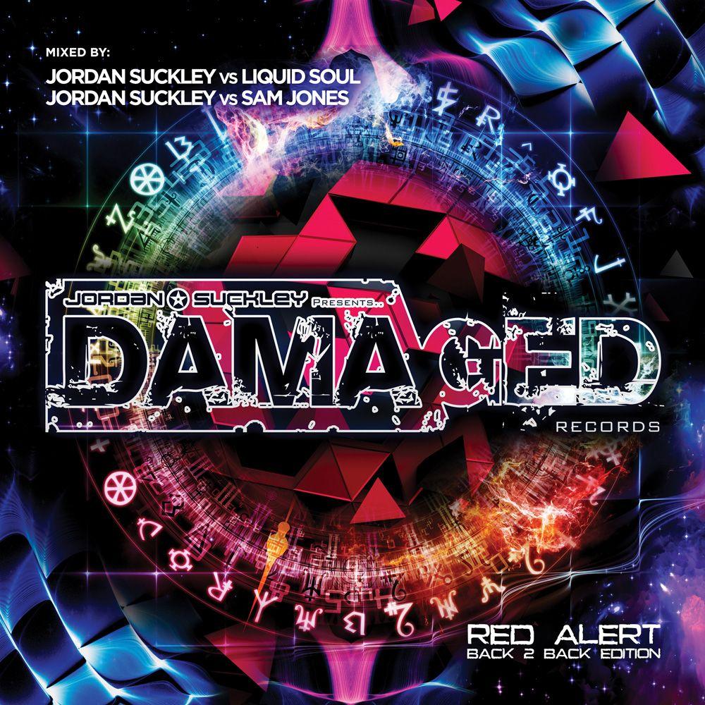 damaged-records-red-alert-edition.jpg