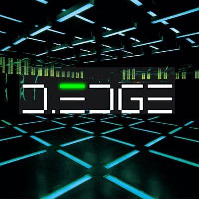 dedge-2.jpg