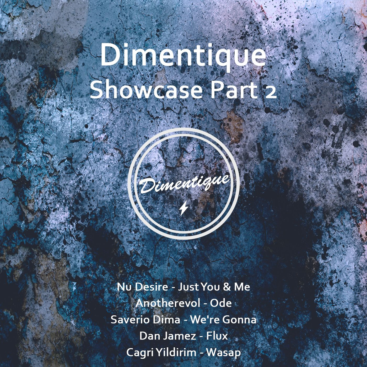 dimentique_new_art_2015_showcase_2.jpg