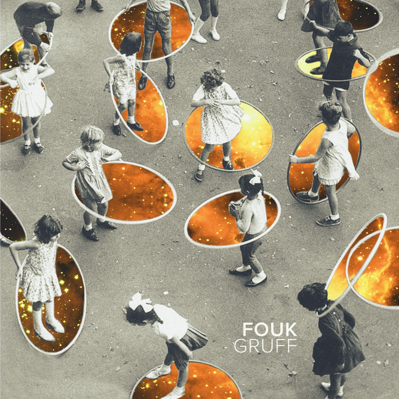 fouk_gruff_cover_1400_x_1400.jpg