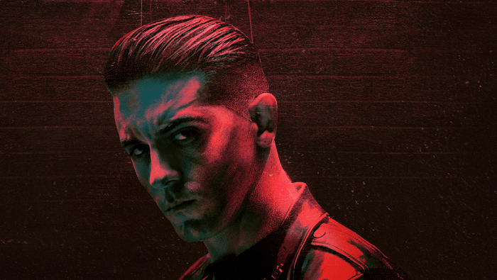 geazy.png