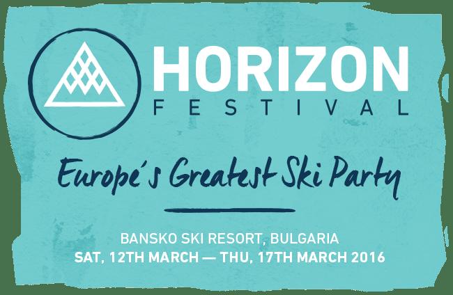 horizon-badge-1.png
