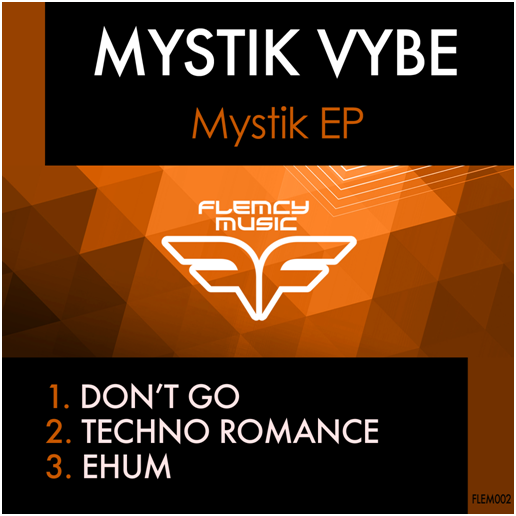 mystik_vybe_-_mystik_ep.jpg