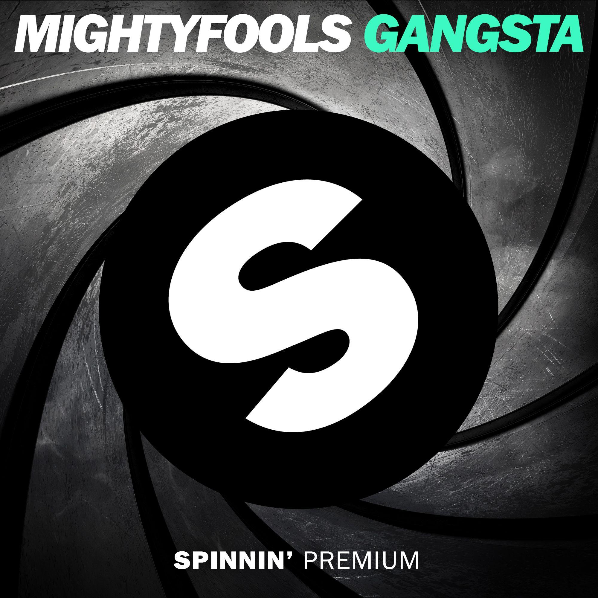 premium_mightyfools_-_gangsta.jpg