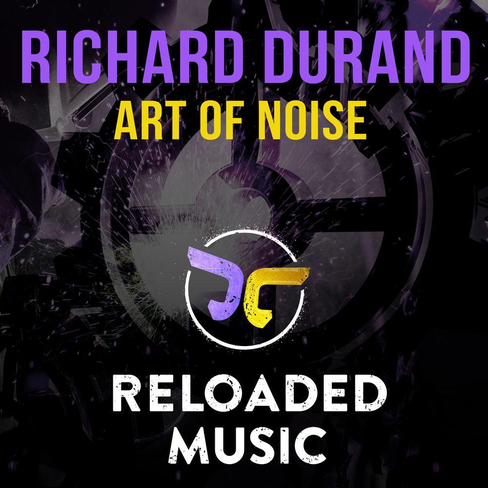 richard-durand-art-of-noise.jpg