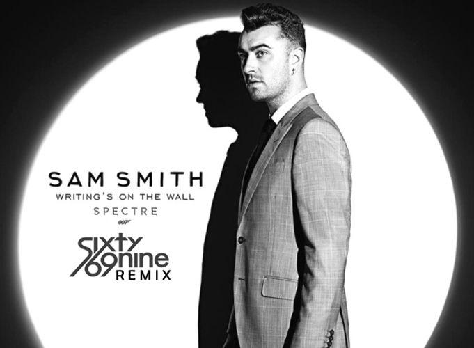 sam_smith_-_writings_on_the_wall_sixty69nine_remix.jpg