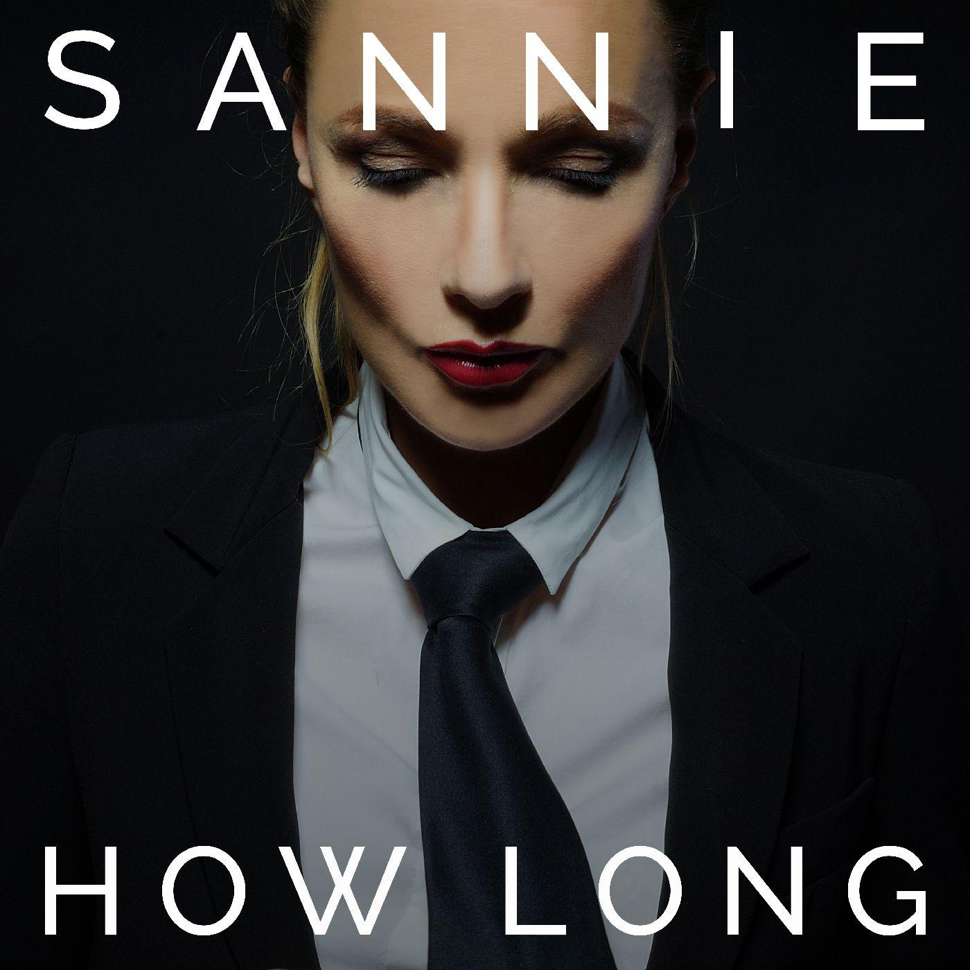sannie_how_long_1400px_copy.jpg
